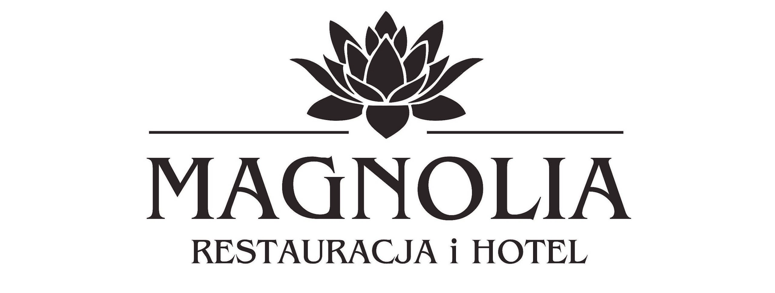 "Restauracja i Hotel ""Magnolia"""